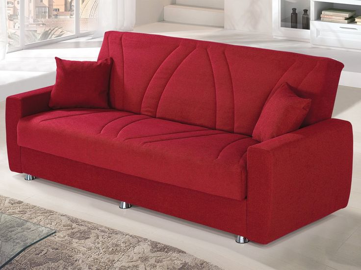 Best 25 Cool sofas ideas on Pinterest Double bed price Sofa