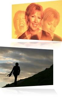 8 best Joan Steffend images on Pinterest