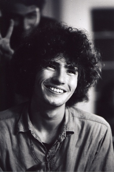 The Day The Mu§ic ♪ Died ♪ Tim Buckley Died: June 29, 1975 (age 28)