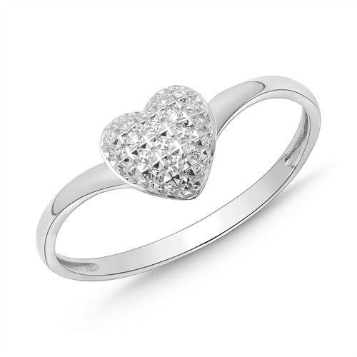 Eheringe gold mit 3 diamanten  Die besten 10+ Ring 3 diamanten Ideen auf Pinterest | schlichte ...