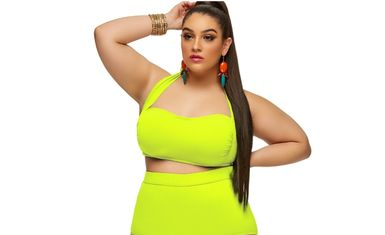 http://plussize.about.com/od/Plus-Size-Swimwear/ss/5-Fabulous-Swim-Pieces-For-Busty-Babes_2.htm