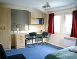 Leicester University Accommodation, Student Flats Leicester | Leicester Student Halls