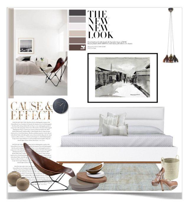 Ocean Blue Bedroom Decor Bedroom Diy Farmhouse Bedroom Lighting Bedroom Cabinet Design: 1000+ Ideas About Beige Bedrooms On Pinterest