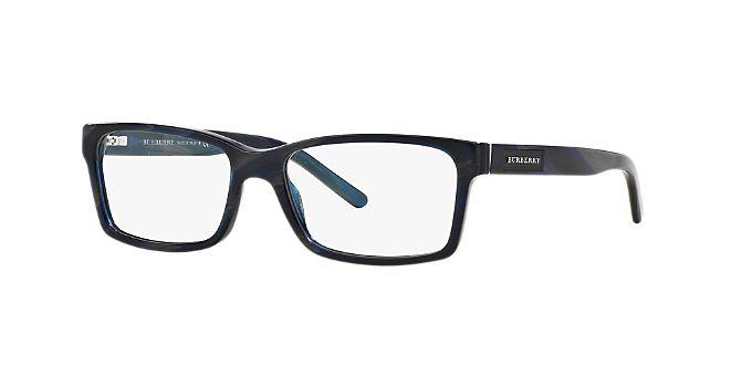 Men's Eyeglasses - Burberry BE2108