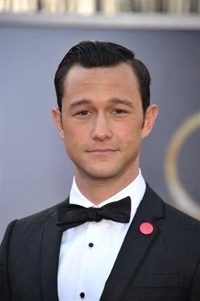 2013 Oscars Red Carpet |