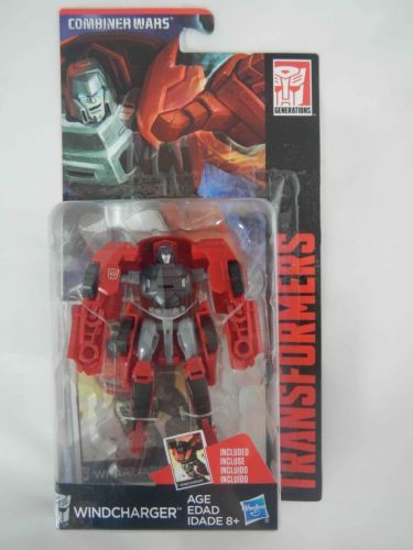 #Transformers windcharger #figure legend class combiner wars #hasbro gen 1 clas,  View more on the LINK: 	http://www.zeppy.io/product/gb/2/282061056897/
