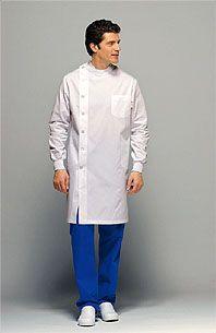 Ds+ Medical FAshion, abbigliamento professionale per uomo: modello Energy