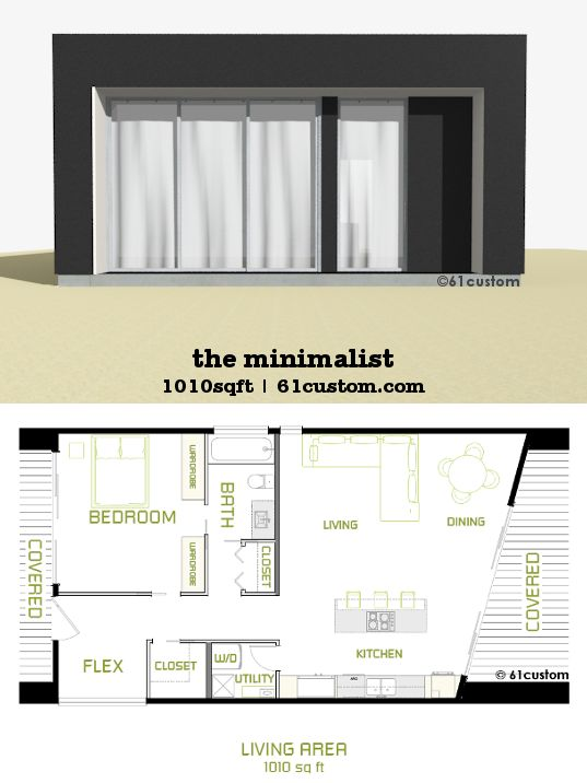 Best 25+ Small modern houses ideas on Pinterest | Modern ...