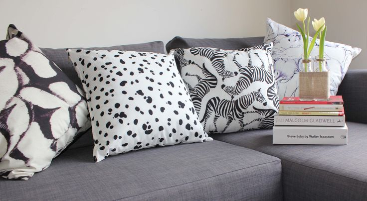 #homewares #cushions #pillows #interiors #decor
