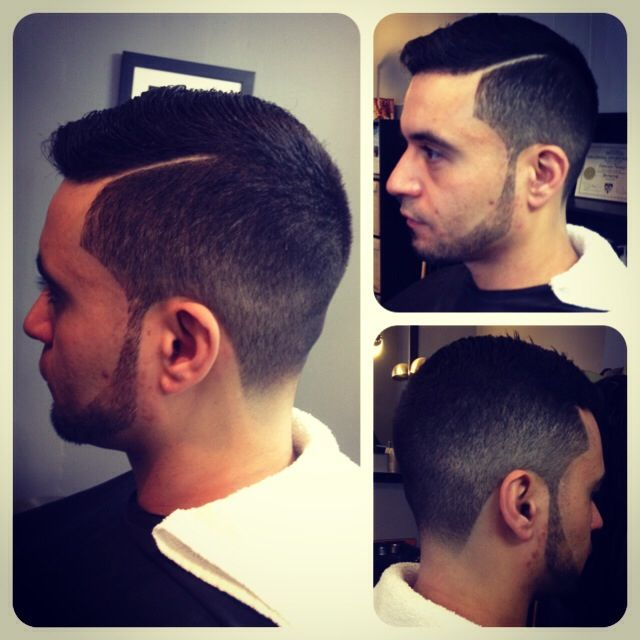 25 beautiful princeton haircut ideas on pinterest kate lanphear the princeton urmus Images
