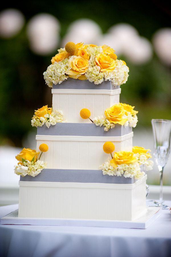 303 Best 3 Yellow Wedding Cakes Images On Pinterest Yellow Weddings Yellow Wedding Cakes And Biscuits