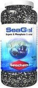 Seachem SeaGel 100 ml. - ON SALE! http://www.saltwaterfish.com/product-seachem-seagel-100-ml