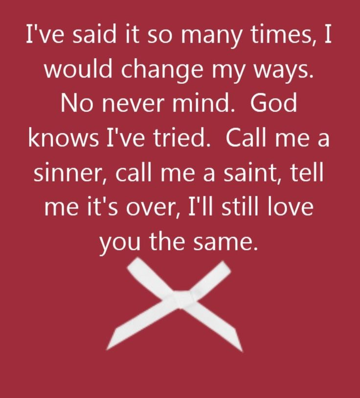 Lovely Music Quotes: 25+ Best Ideas About Shinedown Lyrics On Pinterest