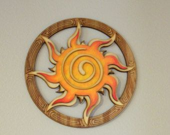 Image result for wood carving ideas