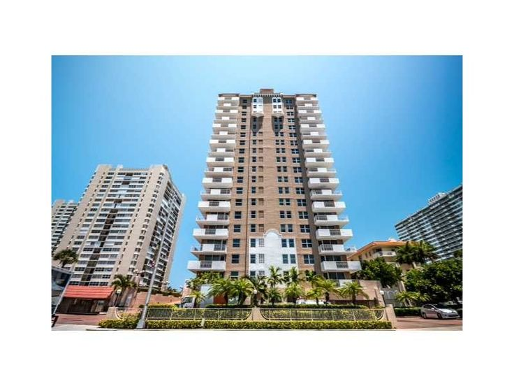 1920 S Ocean Dr # 7B, Hallandale, FL - $590,000, 3 Beds, 3 Baths. Direct Ocean, corner unit with 2 bedroom/2.5 bath plus den/third bedroom. Southeast corner w/wraparound balcony. Extremely large - 2400 sq ft +/-.Only 4 units per floor. Tile floors and spacious closets galore! Washer and dryer in unit. Full amenities.. tennis, gym, BBQ area, beach front pool deck, valet, 24 hour security. Malaga Towers offers...