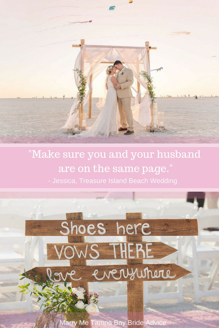 best wedding planning advice images on pinterest planning a