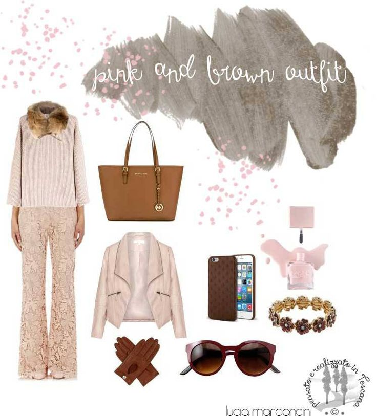 Country Garland https://iliveintuscanyistantidiluciamarconcini.com/2016/09/18/country-garland/ #colorpalette #country #outfit
