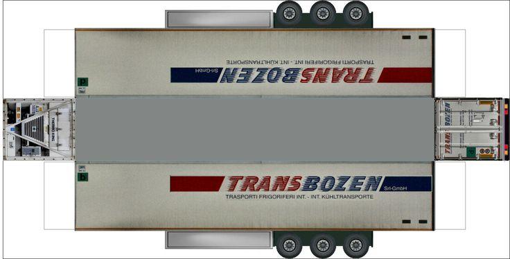 trailer46