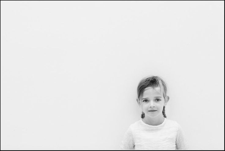 portret communie