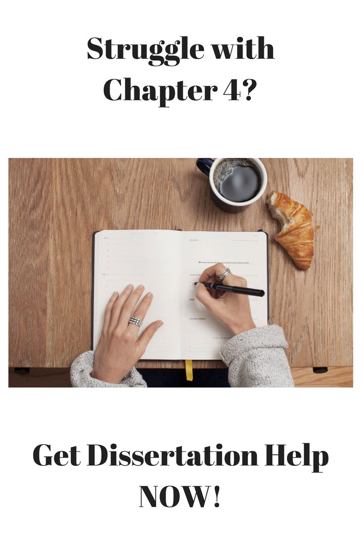 Free 15 Minute Dissertation Consultation Do You Know What Write Your In A Day