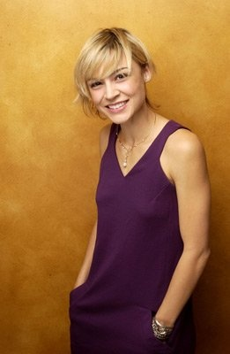 samaire armstrong TheOC <3