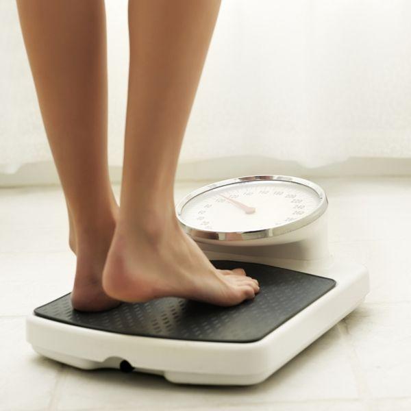 Adelgazar 5 kilos con esta dieta es posible. Eso sí, tienes que seguirla al pie de la letra y no slatarte las comidas. Está diseñada para perder esa can
