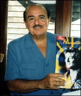 Adnan #Khashoggi  a key player in the Iran-Contra affair.  http://www.pinterest.com/pin/461056080575077243/ & WHITE HOUSE shuts down Mob case http://www.pinterest.com/pin/461056080575000971/ & Authorized  http://www.pinterest.com/pin/461056080574835598/ Called a traitor http://www.pinterest.com/pin/461056080575099616/