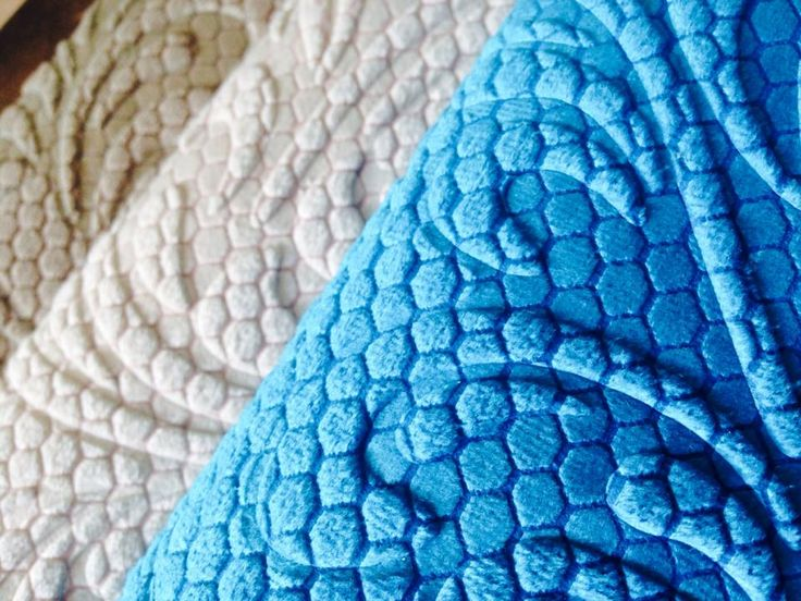 3d emb. Velvet %100 Polyester for sofa ,  Made in Turkey #HomeTex  #cagsu #upholstery #wrinkle #Crashing #sofa