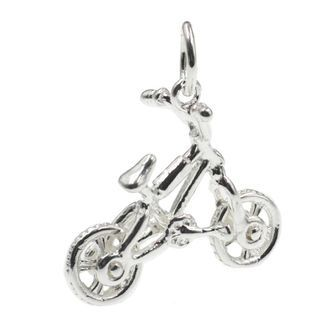 BMX Bike Charm - cha-2053