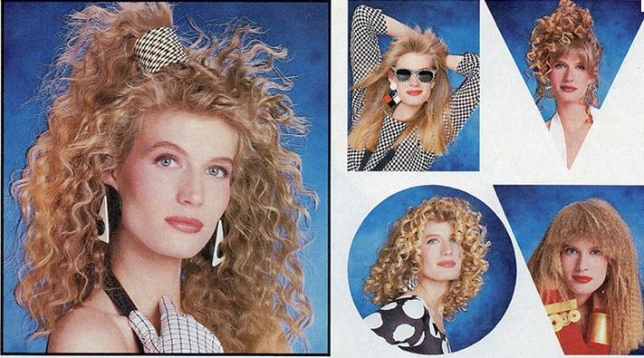 Admirable Pin De Liangshuan Chen En Woods Pinterest Recuerda Esto Hairstyle Inspiration Daily Dogsangcom