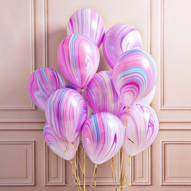 Pink and Gold Birthday Party, Unicorn Birthday Party, Baby Shower Ideas, Unicorn Party, Birthday Party, First Birthday, Party Ideas, Wedding Ideas, Balloon