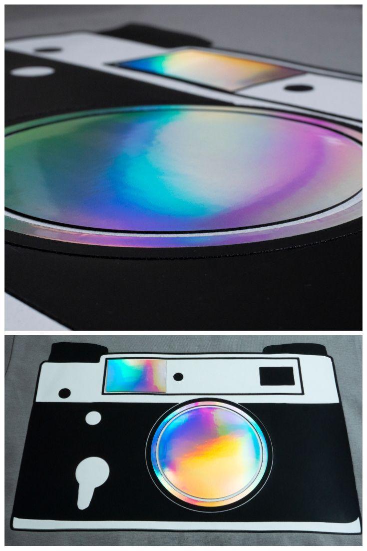 Dimension Heat Transfer Vinyl New Product Heat Transfer