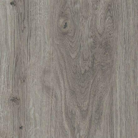 Wood flooring, swatch of Weathered Oak SS5W2524.