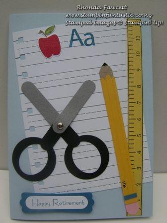 scissors punch art - bjl