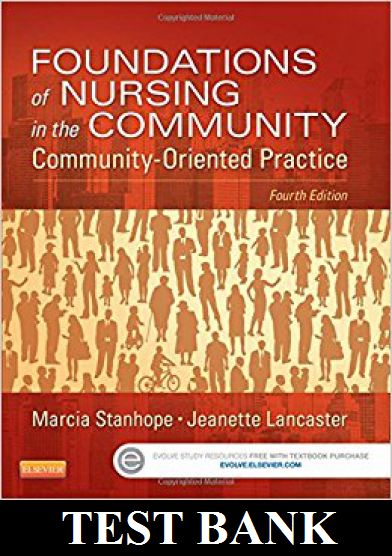 foundation and history of nursing and In europe before the foundation of modern nursing, catholic nuns and the military often provided nursing-like services  on duty: power, politics, and the history of nursing in new jersey (2009) excerpt and text search britain abel-smith, b.
