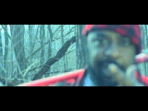 Sean Price - Genesis of the Omega (explicit) (official music video)