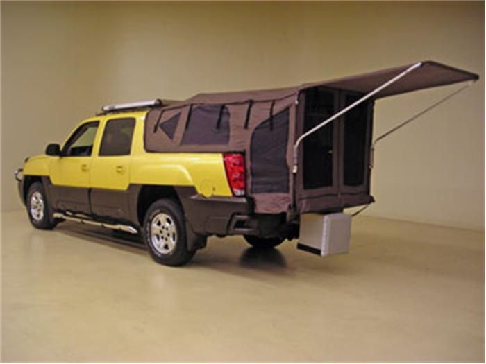 2002 Chevrolet Avalanche for Sale | ClassicCars.com | CC-90774