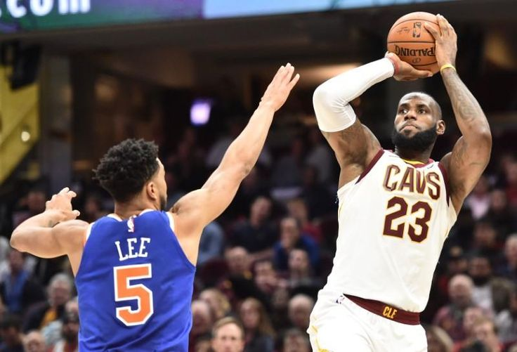 (adsbygoogle = window.adsbygoogle || []).push();    (Reuters) – Cleveland Cavaliers forward LeBron James experienced the worst training camp of his stellar career due to an ankle injury and is not surprised by his team's lackluster start to the NBA season, he said on Wednesday. ...