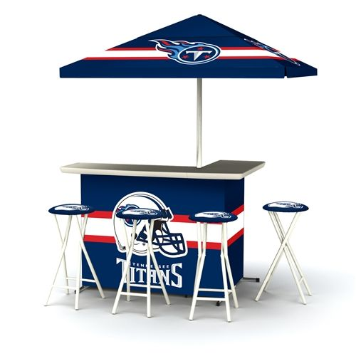 77 Best Tailgate Bars Images On Pinterest Tailgate Bar