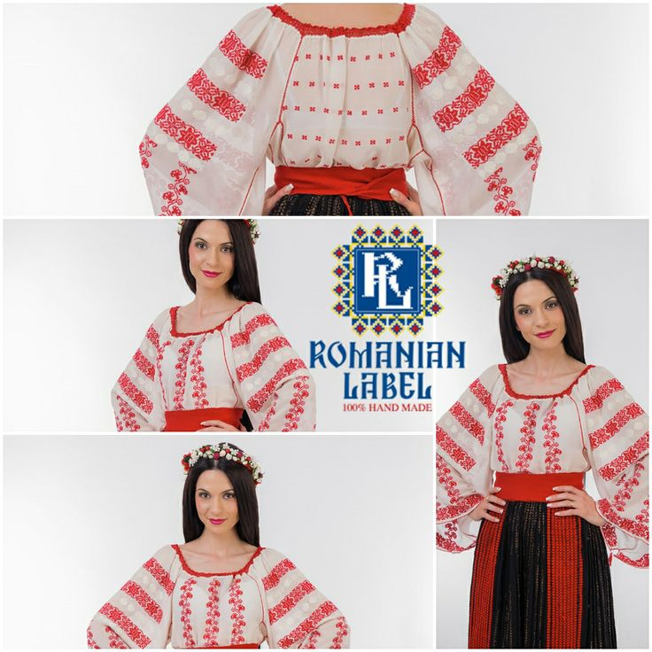 http://www.romanianlabel.ro/ii-vintage/ie-traditionala-romaneasca-vintage-RLV0024