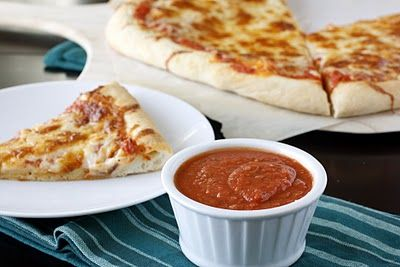 ... Pizza Sauce, Sauces, Yummy Food, Quick, Sauce Recipe, Easy Homemade