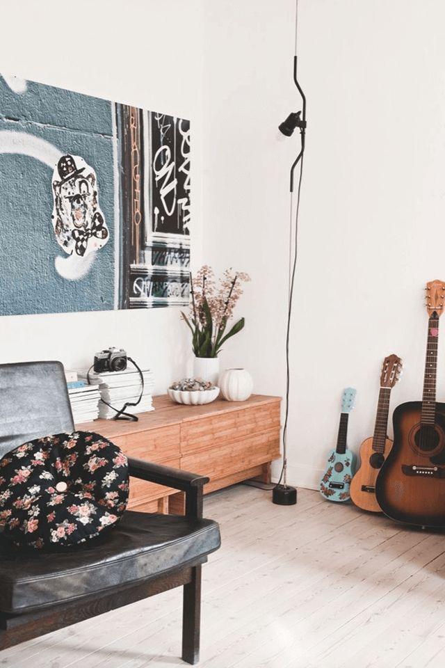 Best 20 Danish interior ideas on Pinterest Danish style Porte
