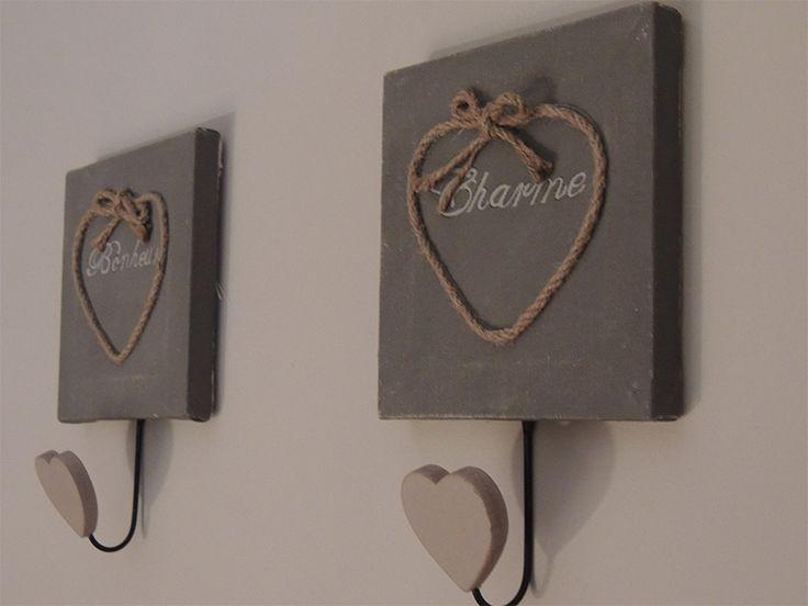 "Bed and Breakfast ""Couleur Campagne"" in Eghezee (Belgium) - ref  2222 #love #deco"