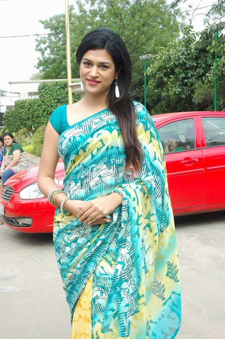pzy.be i 2 shraddha-das-latest-stills-f27a58af.jpg