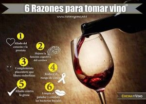 6-razones-para-tomar-vino