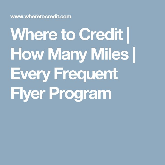 frequent flyer program Frequent flyer programs work around various difficult concepts, but they all focus on earning frequent flyer points and status credit accrual earning frequent flyer points can be done in a variety of ways including credit card programs, shopping, restaurant bookings, car hire and of course flying.
