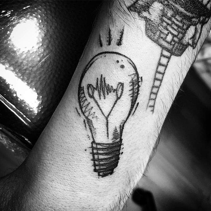 "114 Me gusta, 3 comentarios - Ernest Guàrdia. (@gocetattoo) en Instagram: ""#tattoo #barcelonaink #dark#barcelonatattoo #tattoospain #blacktattoo #thebestspaintattooartists…"""