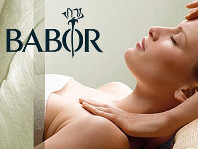 DermaCare, The Premier Medical Spa in the Pacific Northwest - Babor European Facial