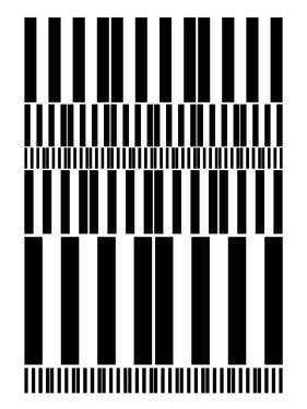 Jaka Bonča: Typesetting 3,6,12,4,2,10-A1