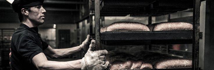 ambachtelijk brood - Google zoeken